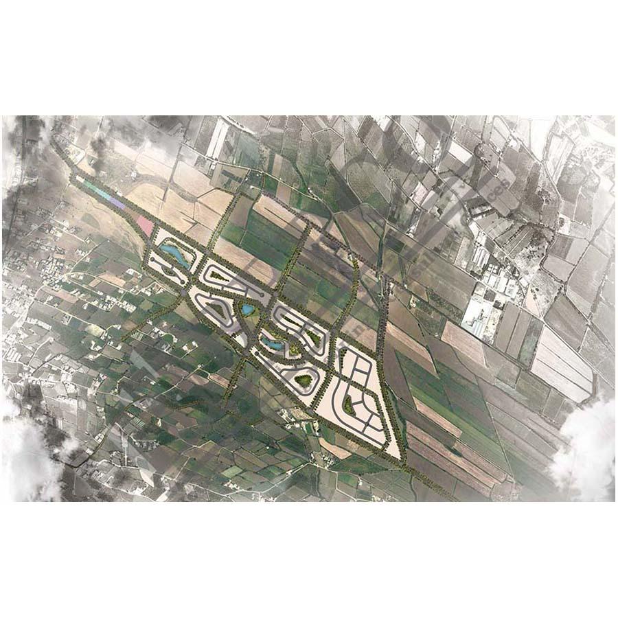 Miksé Village